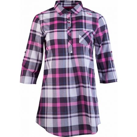 Willard VANDA - Dámska košeľa