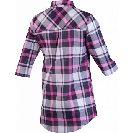 Dámska košeľa - Willard VANDA - 3