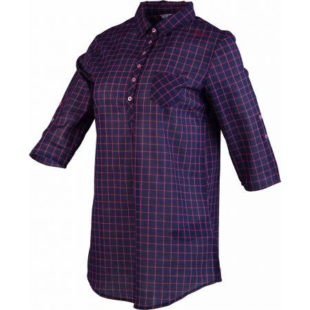 Dámska košeľa - Willard VANDA - 2