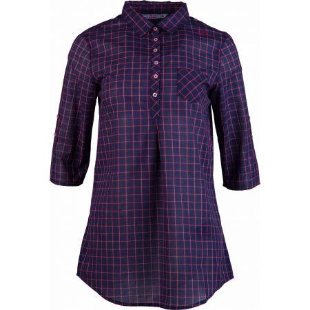 Dámska košeľa - Willard VANDA - 1
