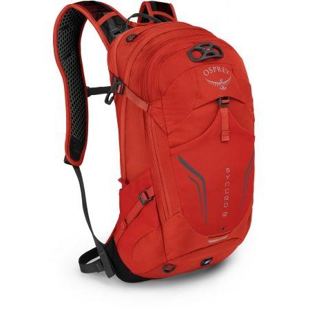 Osprey SYNCRO 12 - Multišportový batoh