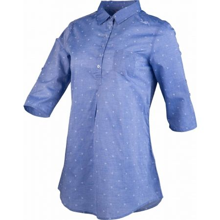 Women's shirt - Willard VANDA - 2