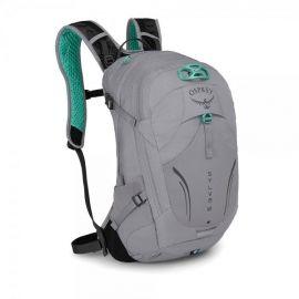 5ca043a8276 Osprey SYLVA 12 - Multisportovní batoh