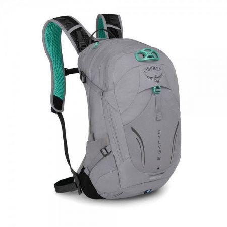 Osprey SYLVA 12 - Multisport backpack