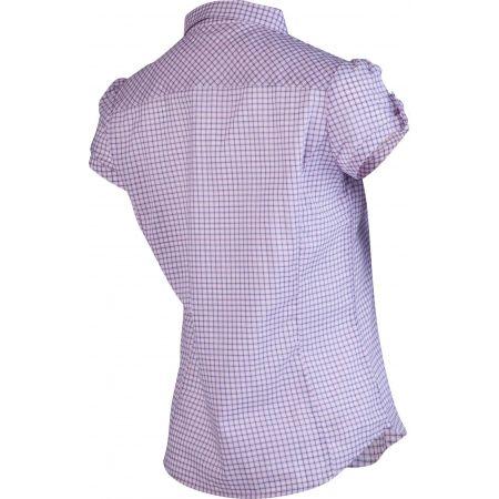 Dámska košeľa - Willard VERCA - 3