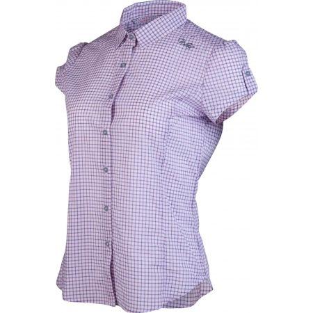 Dámska košeľa - Willard VERCA - 2