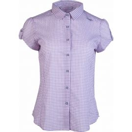 Willard VERCA - Women's shirt