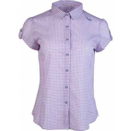 Dámska košeľa - Willard VERCA - 1
