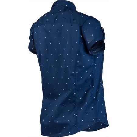 Women's shirt - Willard VERCA - 3