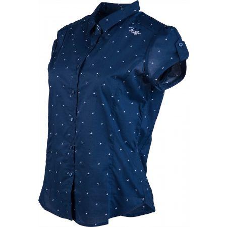 Women's shirt - Willard VERCA - 2