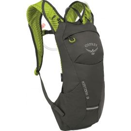 Osprey KATARI 3 - Backpack with a reservoir