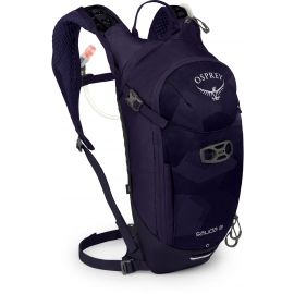 Osprey SALIDA 8 - Backpack with a reservoir