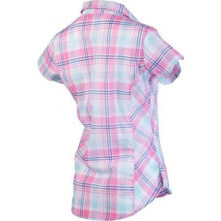 Women's shirt - Willard VINFRE - 3