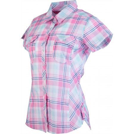 Dámska košeľa - Willard VINFRE - 2