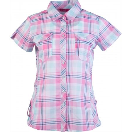 Dámska košeľa - Willard VINFRE - 1