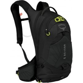 Osprey RAPTOR 10 - Backpack with a reservoir