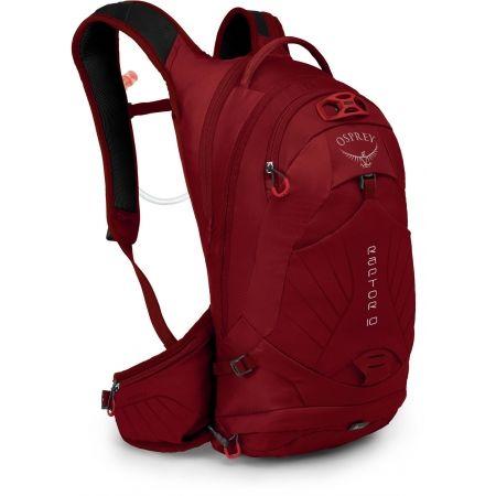 Osprey RAPTOR 10 - Backpack with a reservoir