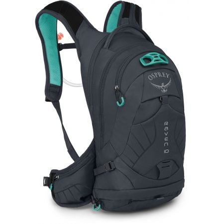 Osprey RAVEN 10 - Backpack with a reservoir