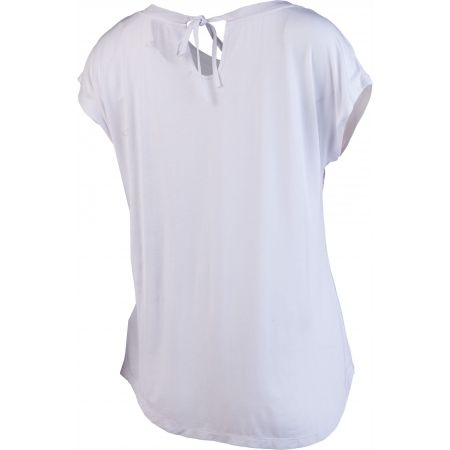 Women's T-shirt - Willard ORCHID - 3