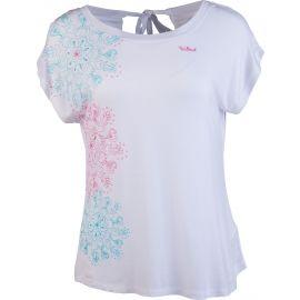 Willard ORCHID - Dámske tričko