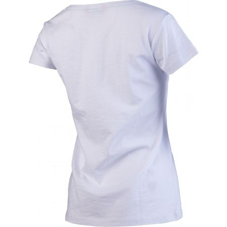 Dámske tričko - Willard ROHI - 3