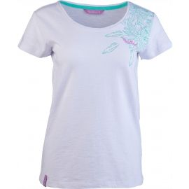 Willard ROHI - Women's T-shirt