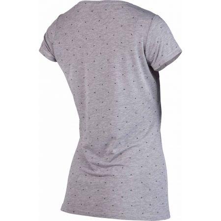 Dámské triko - Willard VERA - 3