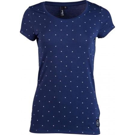 Willard VERA - Dámske tričko