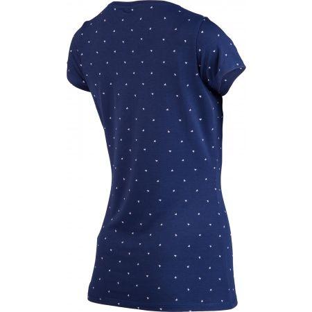 Dámske tričko - Willard VERA - 3