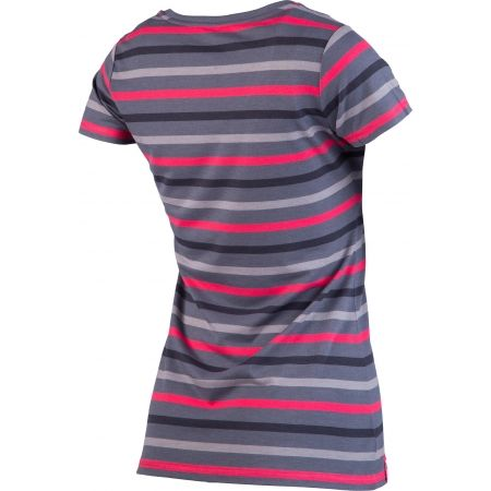 Women's T-shirt - Willard MAIDA - 3