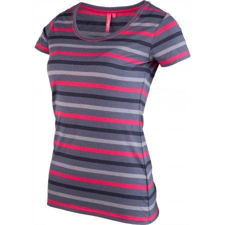 Women's T-shirt - Willard MAIDA - 2