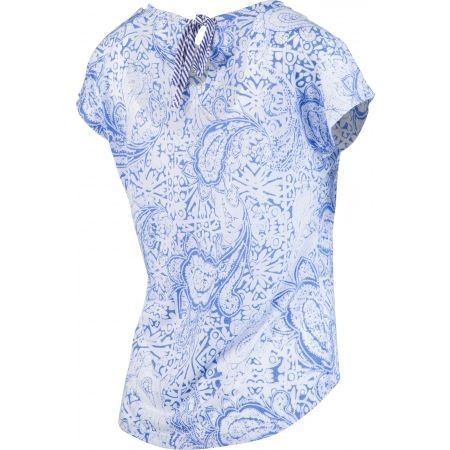 Women's T-shirt - Willard ZELIA - 3