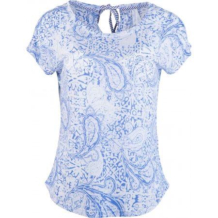 Women's T-shirt - Willard ZELIA - 1