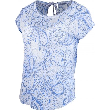 Women's T-shirt - Willard ZELIA - 2