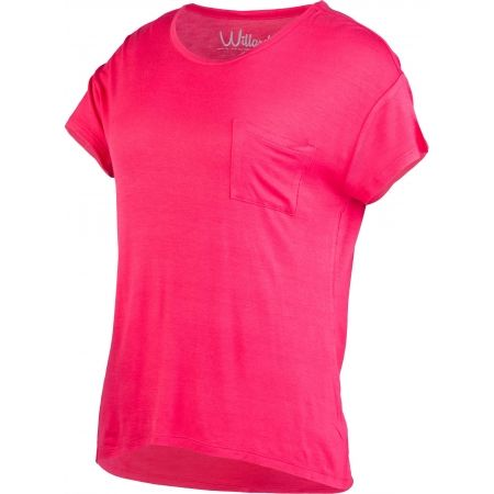 Women's T-shirt - Willard VIDA - 2