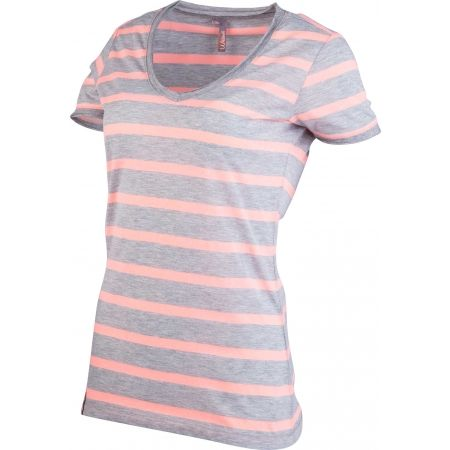 Women's T-shirt - Willard IREN - 2