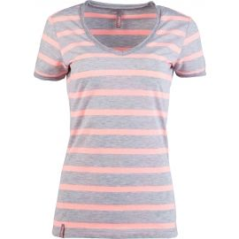 Willard IREN - Women's T-shirt