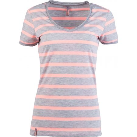 Women's T-shirt - Willard IREN - 1