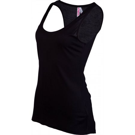 Women's tank top - Willard TILDA - 2