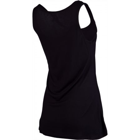 Women's tank top - Willard TILDA - 3