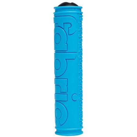 Fabric PUSH - Nasúvacie gripy