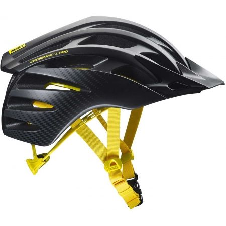 Mavic CROSSMAX SL PRO MIPS - Cyklistická prilba