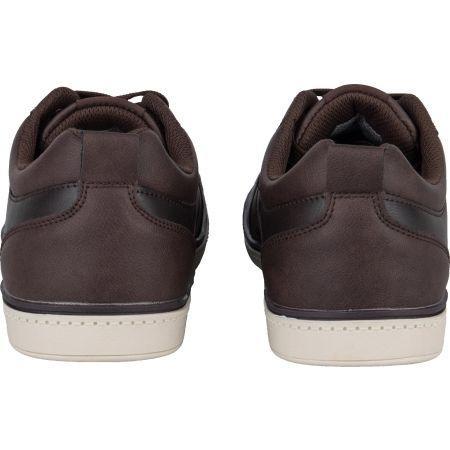 Pánska voľnočasová obuv - Willard RUSH - 7