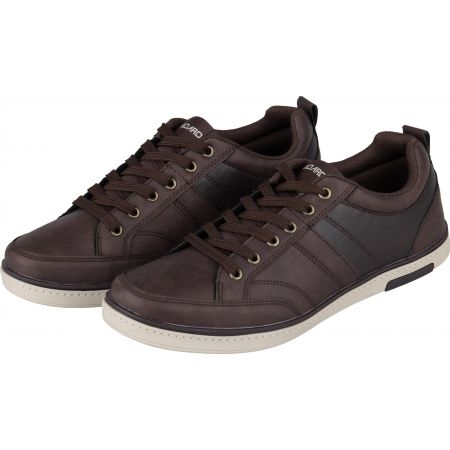 Pánska voľnočasová obuv - Willard RUSH - 2