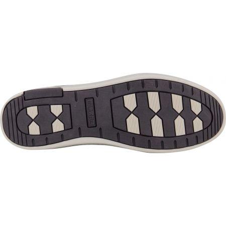 Pánska voľnočasová obuv - Willard RUSH - 6