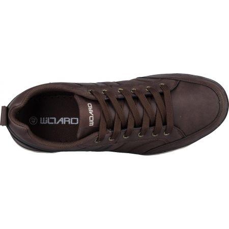 Pánska voľnočasová obuv - Willard RUSH - 5
