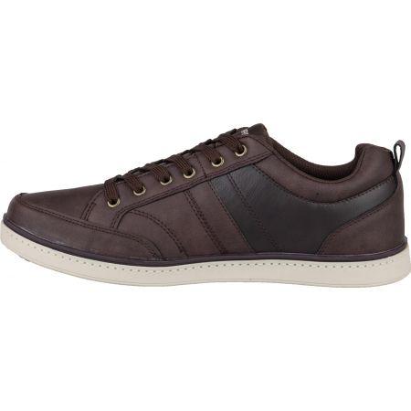 Pánska voľnočasová obuv - Willard RUSH - 4