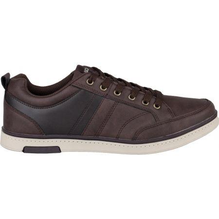 Pánska voľnočasová obuv - Willard RUSH - 3