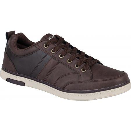 Willard RUSH - Pánska voľnočasová obuv