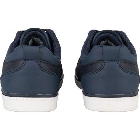 Men's leisure shoes - Willard RUSH - 5